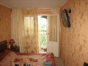 Квартира, Мурманск, Бабикова, Продажа квартир в Мурманске, ID объекта - 319864030 - Фото 9