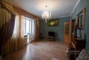Продажа квартир в Орловской области