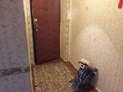 Продаётся 1к квартира в г.Кимры по пр-ду Титова 20 - Фото 3