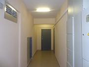 3 комнатная квартира пл.94.9 в г. Ступино М.О. - Фото 5