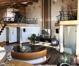 135 000 000 Руб., Продажа квартиры, Ул. Авиационная, Купить квартиру в Москве, ID объекта - 333100729 - Фото 43