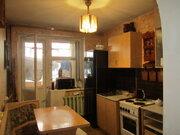 Продажа, Купить квартиру в Сыктывкаре по недорогой цене, ID объекта - 322327097 - Фото 17