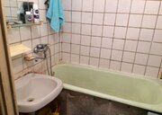 3-к квартира, Продажа квартир в Севастополе, ID объекта - 330524113 - Фото 15
