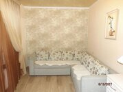 3 500 000 Руб., Квартира с очень классным ремонтом!, Купить квартиру в Ставрополе по недорогой цене, ID объекта - 318400870 - Фото 2