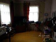 Продажа дома, Улан-Удэ, Ул. Гайдара - Фото 2