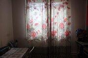 3 300 000 Руб., Двухкомнатная квартира в 6 микрорайоне, Продажа квартир в Егорьевске, ID объекта - 314588338 - Фото 7