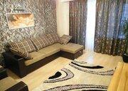 Сдам 1 комнатную квартиру с мебелью и техникой