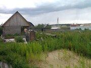 Суздальский р-он, Суходол с, Александрова ул, земля на продажу - Фото 3