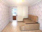Продаем комнату. Липецк. ул. Адмирала Макарова