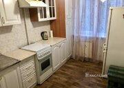 Продается 3-к квартира Заводская