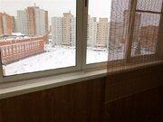 Улица Белянского 18; 1-комнатная квартира стоимостью 15000 в месяц .