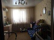 Продажа дома, Волгоград, Ул. Никопольская - Фото 2