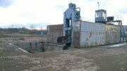 Участок на Коминтерна, Промышленные земли в Нижнем Новгороде, ID объекта - 201242542 - Фото 29