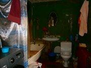 Продается 4-к Дом ул. Новоказацкая, Продажа домов и коттеджей в Курске, ID объекта - 502694522 - Фото 7