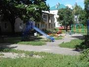 Продается комната с ок, ул. Докучаева, Купить комнату в квартире Пензы недорого, ID объекта - 700776017 - Фото 2