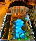 150 000 €, Квартира в Алании, Купить квартиру в новостройке от застройщика Аланья, Турция, ID объекта - 320537165 - Фото 2
