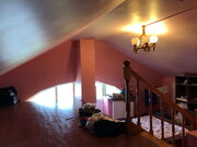 5 399 000 Руб., Квартира в двух уровнях – почти свой дом., Продажа квартир в Обнинске, ID объекта - 332142634 - Фото 19