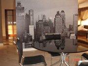 Продажа квартиры, Купить квартиру Рига, Латвия по недорогой цене, ID объекта - 313136915 - Фото 2