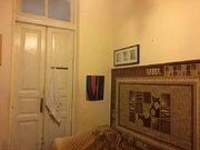 Продается квартира г Краснодар, ул Октябрьская, д 142