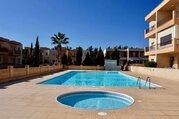 Замечательный трехкомнатный Апартамент в пригородном районе Пафоса - Фото 2