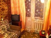 Срочная продажа однокомнатной квартиры - Фото 1