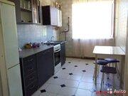 Квартира, ул. Череповецкая, д.77 к.А - Фото 3