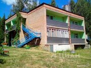 Продажа участка, Аргаяшский район, Купить земельный участок в Аргаяшском районе, ID объекта - 202157930 - Фото 1