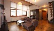 Продажа квартиры, Купить квартиру Рига, Латвия по недорогой цене, ID объекта - 313139656 - Фото 4