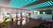 Продажа квартиры, Аланья, Анталья, Купить квартиру Аланья, Турция по недорогой цене, ID объекта - 313158776 - Фото 13
