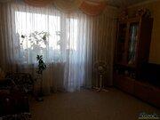 Продажа квартиры, Благовещенск, Ул. Студенческая, Купить квартиру в Благовещенске по недорогой цене, ID объекта - 323520746 - Фото 2
