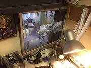 2 700 000 Руб., Медицинский центр м. Крылатская, Готовый бизнес в Москве, ID объекта - 100067933 - Фото 20