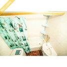 Продается 3-х комнатная квартира для дружной семьи, Продажа квартир в Ульяновске, ID объекта - 331068766 - Фото 9