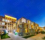 Продается квартира г.Москва, Проспект Мира, Купить квартиру в Москве по недорогой цене, ID объекта - 323166985 - Фото 13