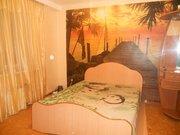 Сдается однокомнатная квартира, Аренда квартир Пангоды, Надымский район, ID объекта - 319568226 - Фото 5