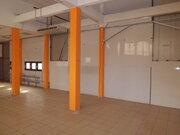 Сдаю торговое помещение 160 м. на ул.Гагарина на первой линии - Фото 2