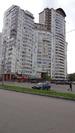 Купить квартиру ул. Азовская, д.24 к2