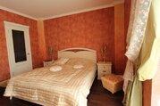 Продажа квартиры, Купить квартиру Юрмала, Латвия по недорогой цене, ID объекта - 313138894 - Фото 4