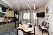 Владимир, Стрелецкая ул, д.36а, 7-комнатная квартира на продажу - Фото 3