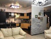 Продам квартиру в ЖК Прибрежный, Купить квартиру в Вологде по недорогой цене, ID объекта - 323292758 - Фото 1