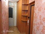 Продажа квартир ул. Фрунзе, д.35