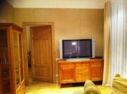 Продажа квартиры, Купить квартиру Рига, Латвия по недорогой цене, ID объекта - 313137478 - Фото 2