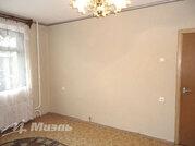 Предлагается просторная 1-комнатная квартира в шаговой доступности . - Фото 3
