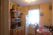 Продажа 2- комнатной квартиры в Зеленогорске - Фото 1