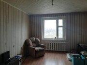 Продажа квартиры, Уфа, Ул. Сельская