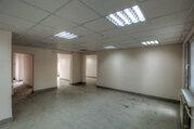 Продам универсальное помещение площадью 86,4 кв.м. с отдельным входом - Фото 2