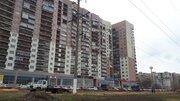 Продажа квартиры, Саратов, Ул. Блинова, Продажа квартир в Саратове, ID объекта - 329875497 - Фото 3