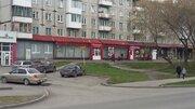Аренда торгового помещения, Кемерово, Ул. Ворошилова - Фото 1