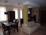 Продажа квартиры, Купить квартиру Рига, Латвия по недорогой цене, ID объекта - 313137021 - Фото 1