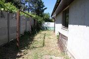 Продам дом в Орлином 100 м.кв. - Фото 5