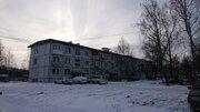 Продам 2- к квартиру в в/городке Харино, Ступинский городской округ. - Фото 1